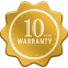 home-of-10-year-paint-warranty