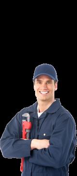 mega_menu_plumber