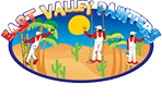 east-valley-painters-logo