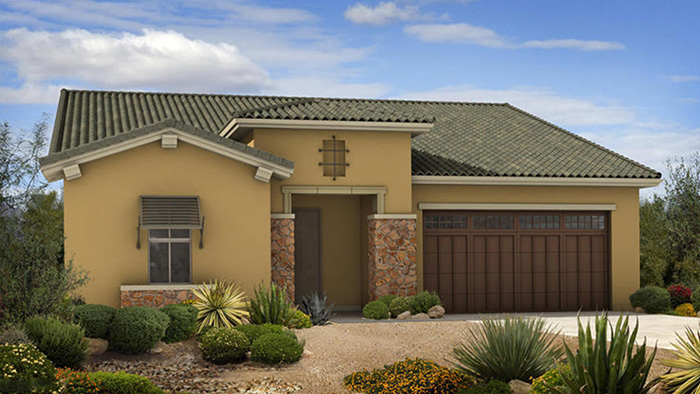 summer tips updating your exterior paint in the heat east valley painters