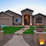 Tips to Maintain Your Home's Exterior Paint