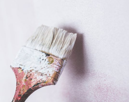 When is it the Right Time to Update the Interior Paint of Your Home