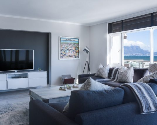 Paint Trends to Look Out for in 2021
